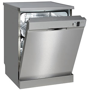Glendale dishwasher repair service